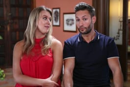 90 Day Fiancé: Before the 90 Days - On the Brink