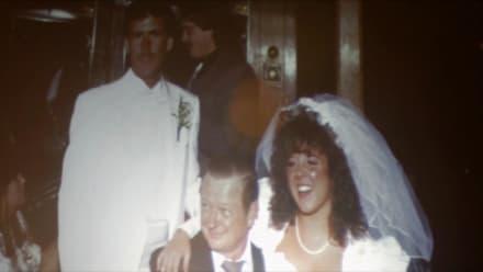 1980's: The Deadliest Decade - The Newlywed Murder