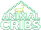 Animal Cribs