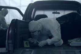 Killer Instinct with Chris Hansen - Cherokee