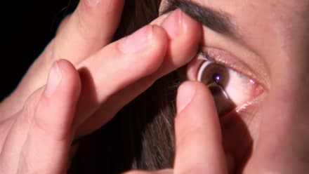 Origins - Dentists, Eye Doctors and Psychology & Psychiatry