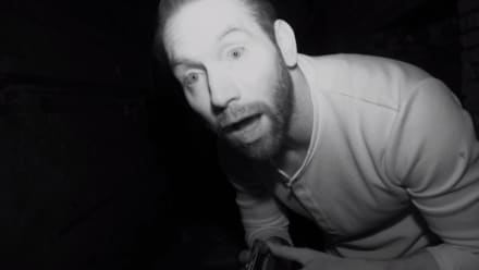Paranormal Lockdown - Paranormal Lockdown: Best Evidence