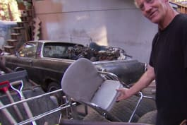 Hoarding: Buried Alive on TLC - Running Out of Time