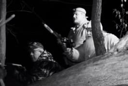 Mountain Monsters - Mountain Monsters: Top 5 Mountain Monster Encounters