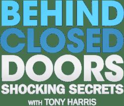 Behind Closed Doors: Shocking Secrets