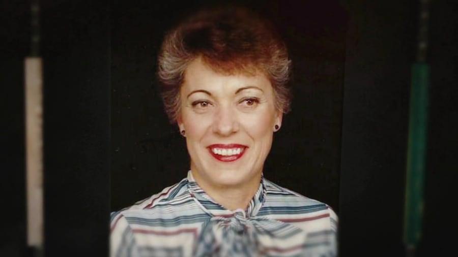 On the Case with Paula Zahn - A Nightmare in Idaho Falls
