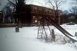 America's Most Haunted Asylum - The Dark History Of Pennhurst Asylum