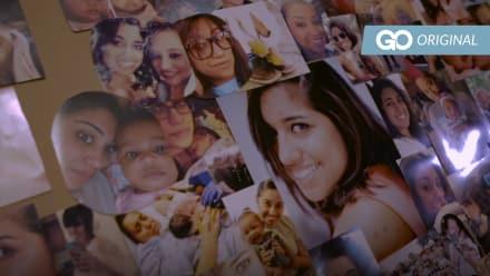 ID Now - Karlyn Ramirez: Military Murder?