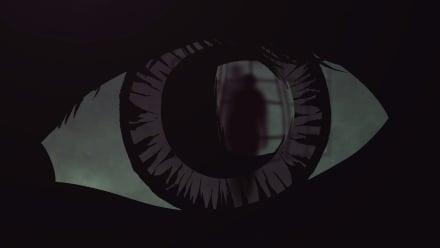 Destination America Ghost Stories - Wailing Widow