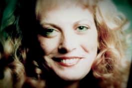 On the Case with Paula Zahn - Stolen Dreams