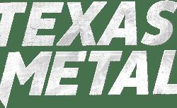 Texas Metal