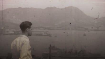 World War II: Witness to War - Road to Burma