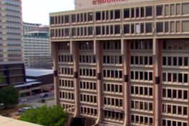 The Detonators - Louisville, KY