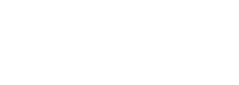 Raw War: The Lost Film of Dak To