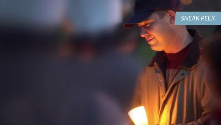 Scott Peterson: An American Murder Mystery - Scott Peterson Extended Sneak Peek