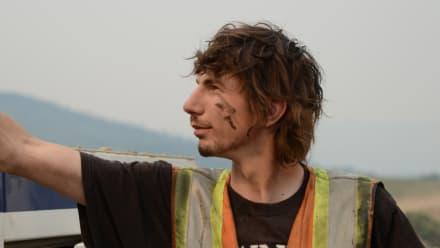 Gold Rush - Colorado Strikes Back