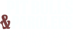 Pit Bulls & Parolees: Waiting for a Forever Home
