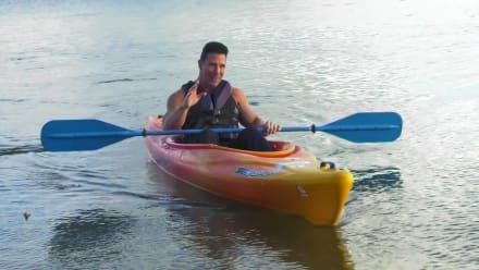 Peter Nielsen, Life Coaching - Water Fitness