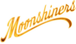 Moonshiners Guide to Cocktails