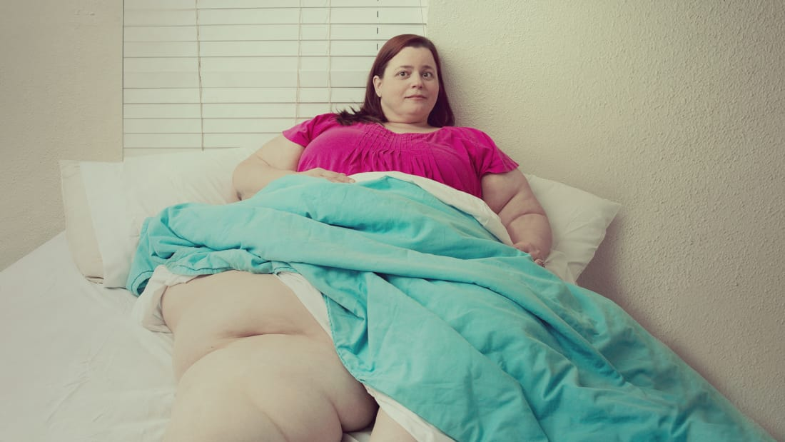 my 600 lb life season 3 episode 5