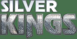 Silver Kings