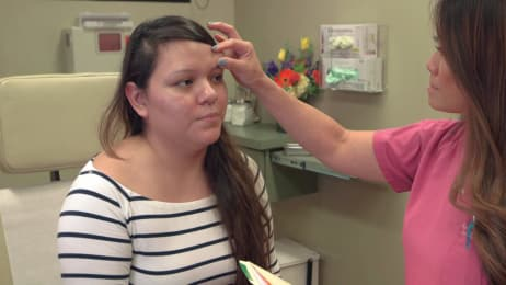 Dr  Pimple Popper - New Season Sneak Peek! | Dr  Pimple Popper