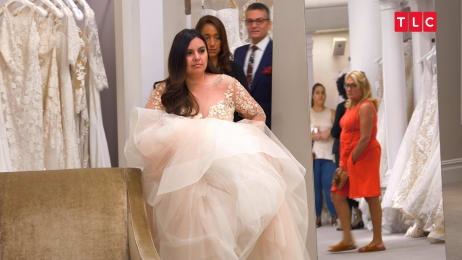 say yes to the dress watch online free full episodes