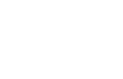 """Young Americans with Jenni """"JWoww"""" Farley"""