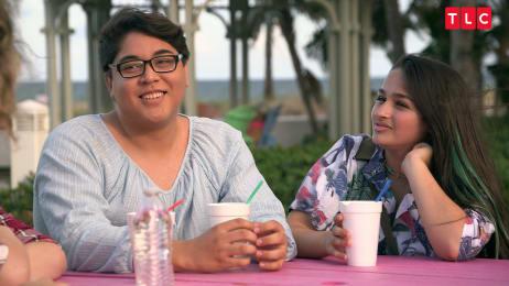 transgender show on tlc