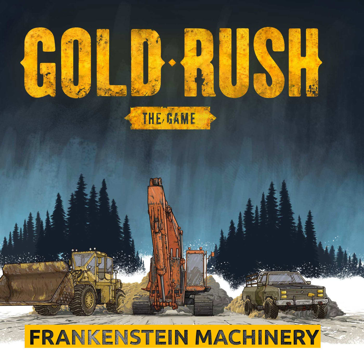 california gold rush game full version free download