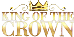 King of the Crown