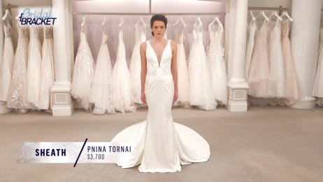 cd67d592866 Say Yes to the Dress. Bridal ...