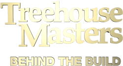 Treehouse Masters: Behind the Build