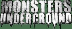 Monsters Underground