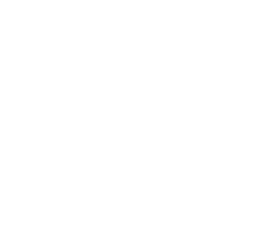 Who Is Donnie Rudd? : Keith Morrison Investigates