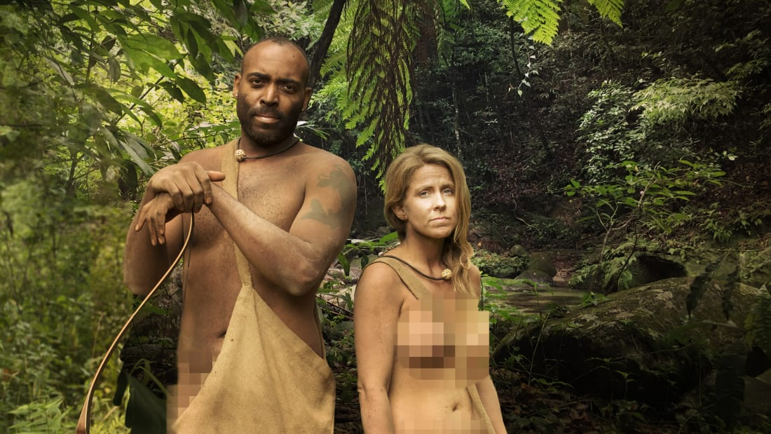 Watch naked and afraid full episodes free-2394