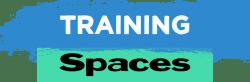 Training Spaces
