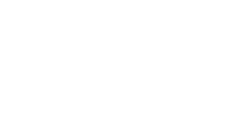 America's Worst Tattoos: Re-Inked