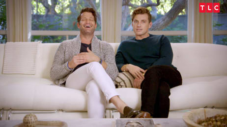 nate and jeremiah by design season 2 online
