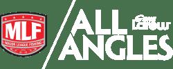 MLF: All Angles