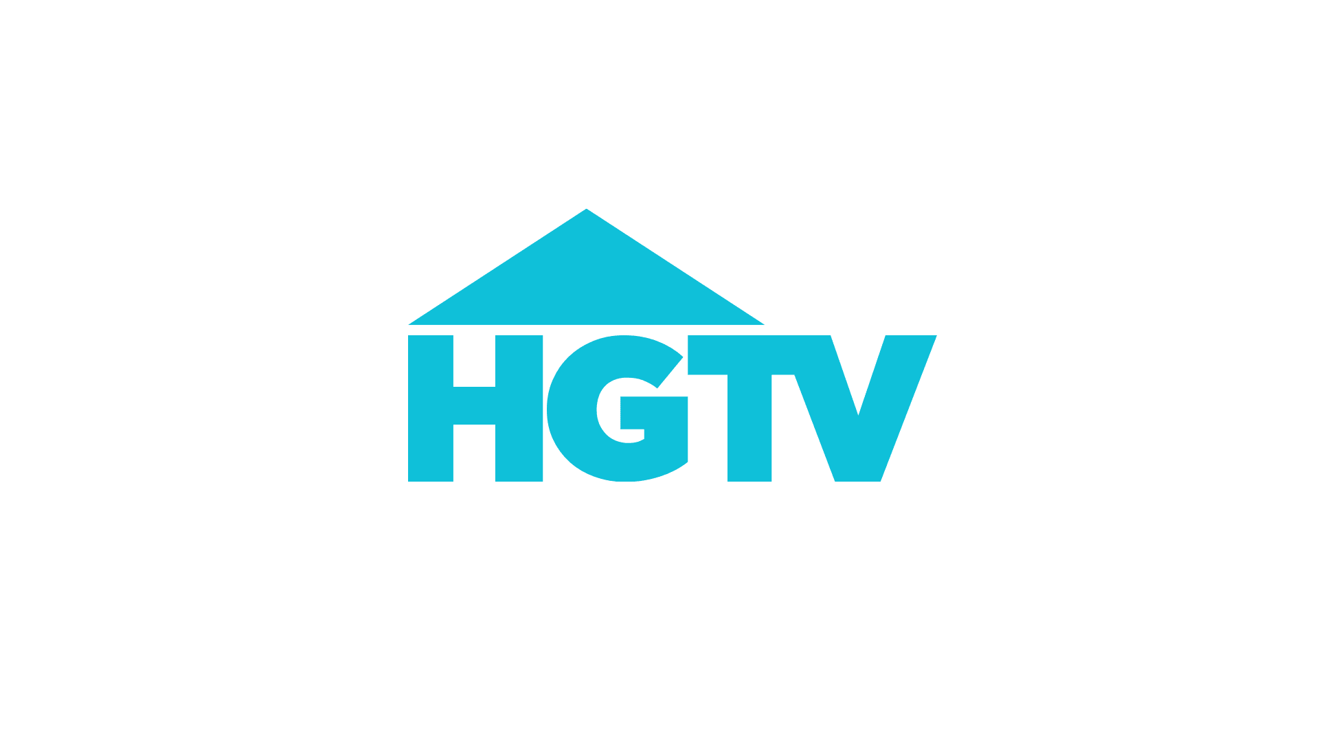 Activate | HGTV GO