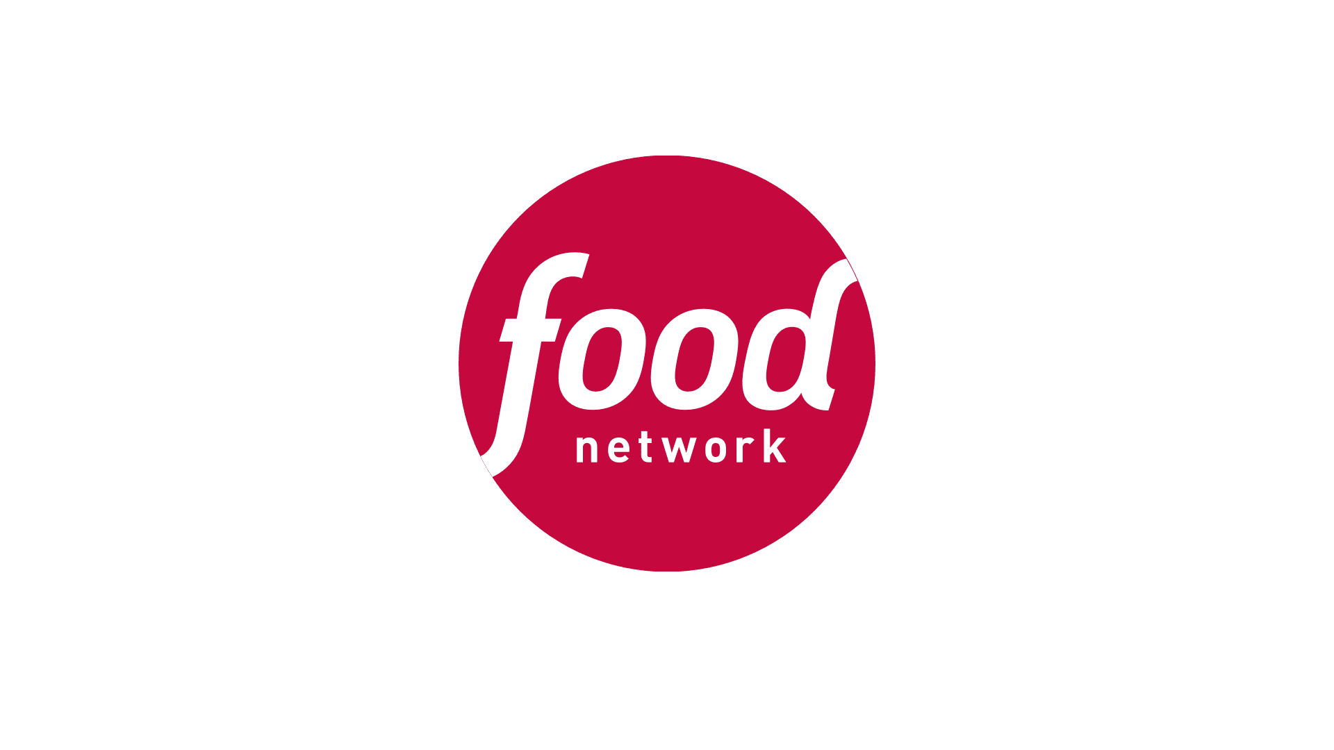 Activate | Food Network GO