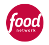 Food Network — Full Episodes and Exclusive Videos