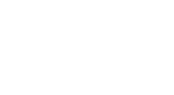 Deadliest Catch: Deeper Dives