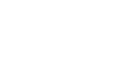 Reasonable Doubt: Up Close with the Hosts