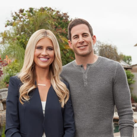 HGTV Full Episodes - Watch Now for FREE!