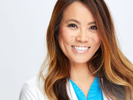 Dr  Pimple Popper | Watch Full Episodes & More! - TLC