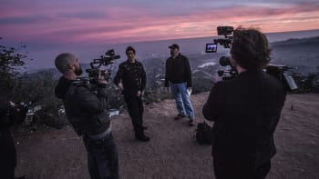 ghost adventures twin bridges orphanage extra pulses