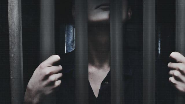 Women in Prison: Real Talk on FREECABLE TV