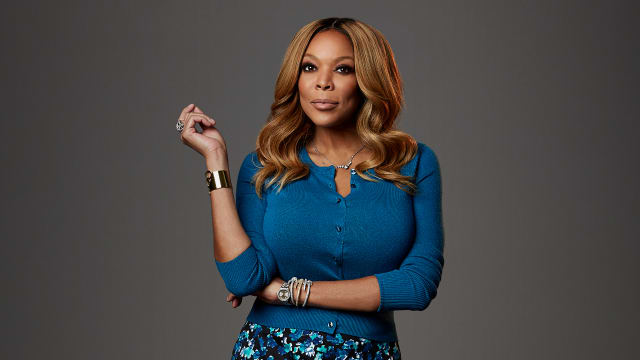 Death by Gossip with Wendy Williams on FREECABLE TV